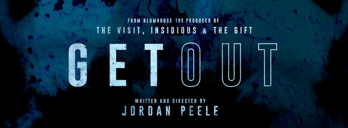 Get-Out-Trailer-and-Info