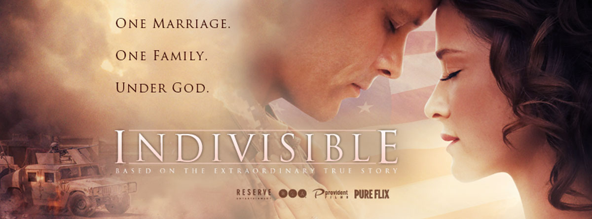 Slider Image for Indivisible