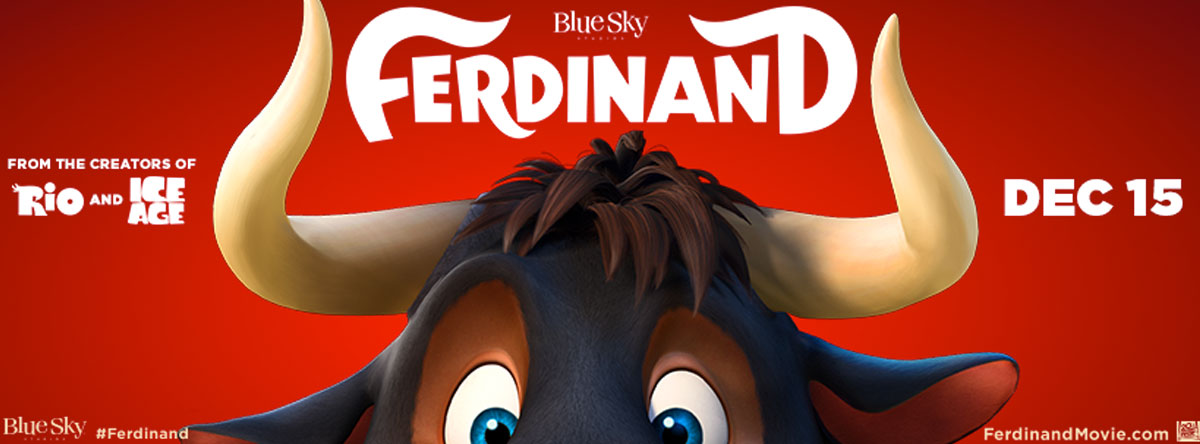 Slider Image for Ferdinand