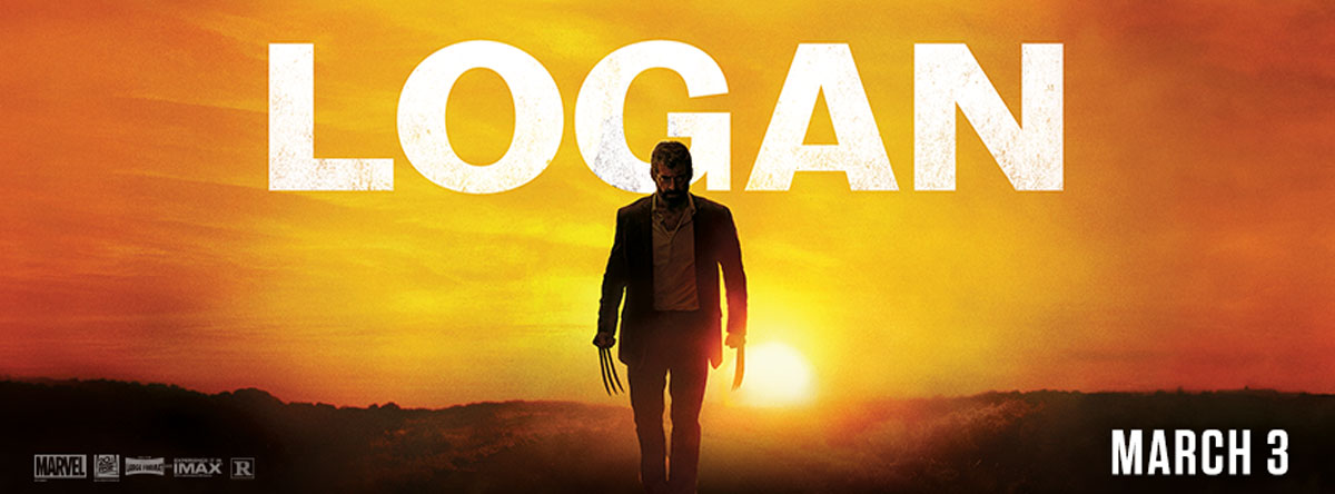 Slider Image for Logan