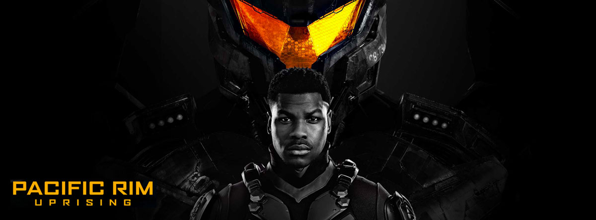 Slider Image for Pacific Rim: Uprising