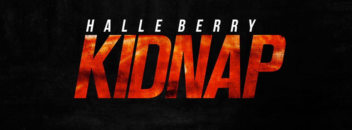 Slider Image for Kidnap