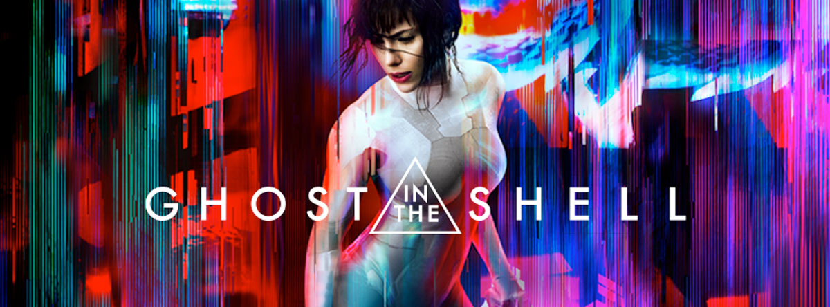 Slider Image for Ghost in the Shell