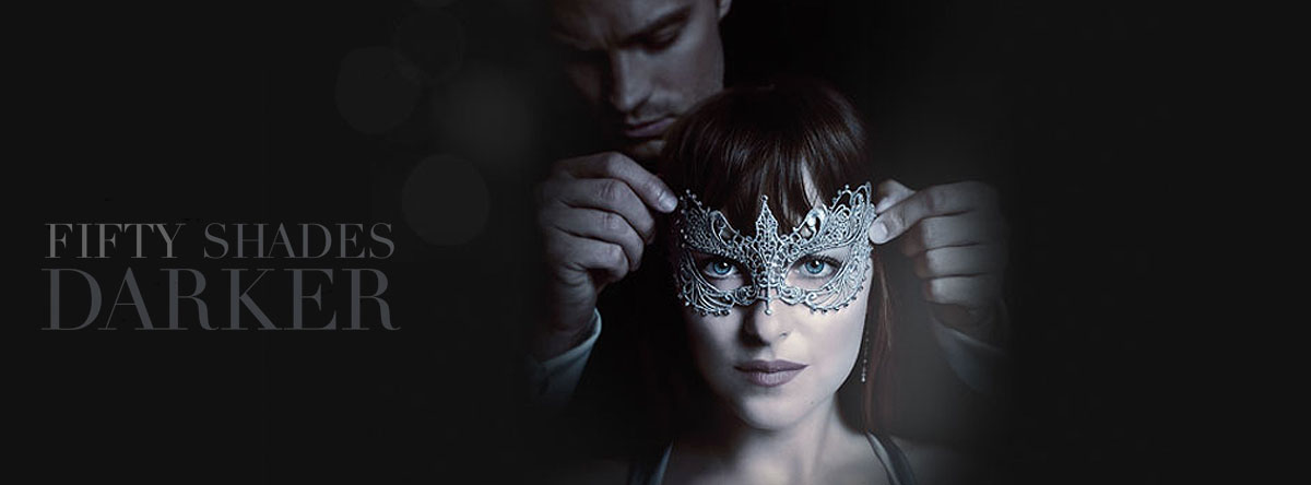 Slider Image for Fifty Shades Darker