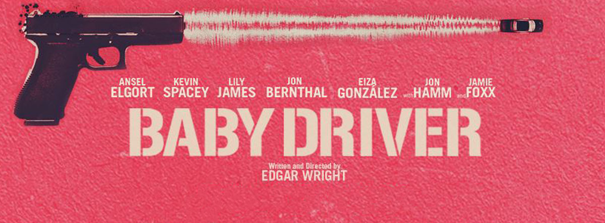 Slider Image for Baby Driver