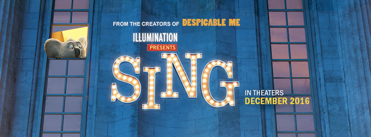 Slider Image for Sing
