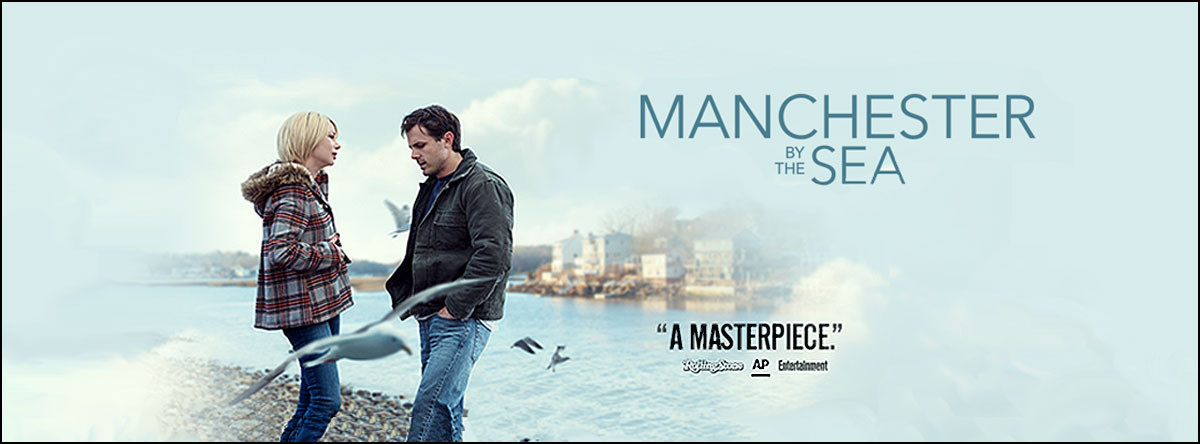 Slider Image for Manchester by the Sea