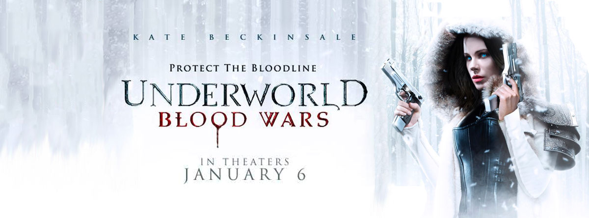 Slider Image for Underworld: Blood Wars