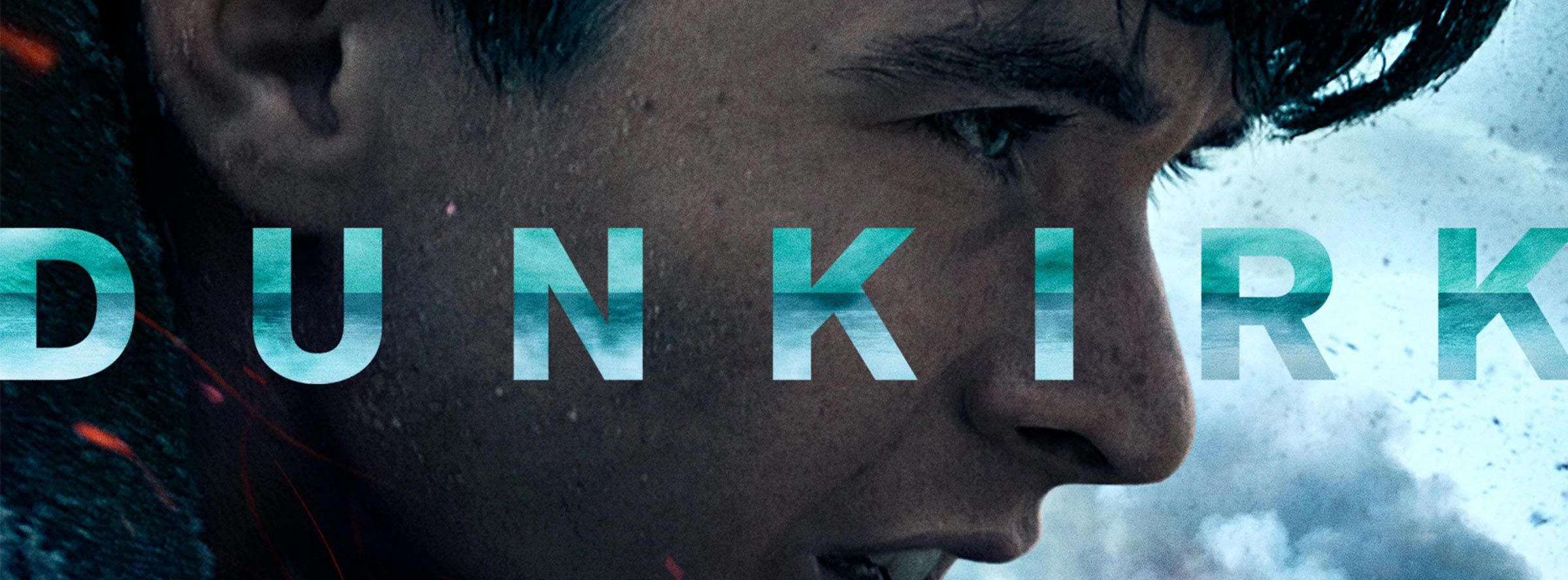 Slider Image for Dunkirk
