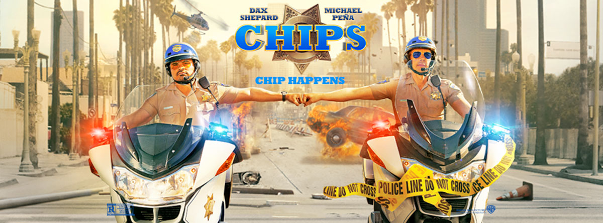 Slider Image for CHiPs