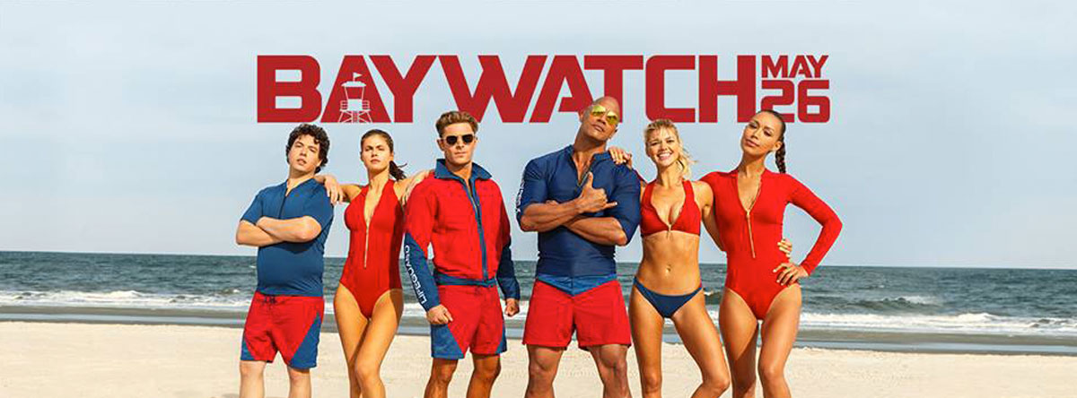 Slider Image for Baywatch