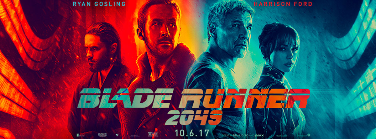 Slider Image for Blade Runner 2049