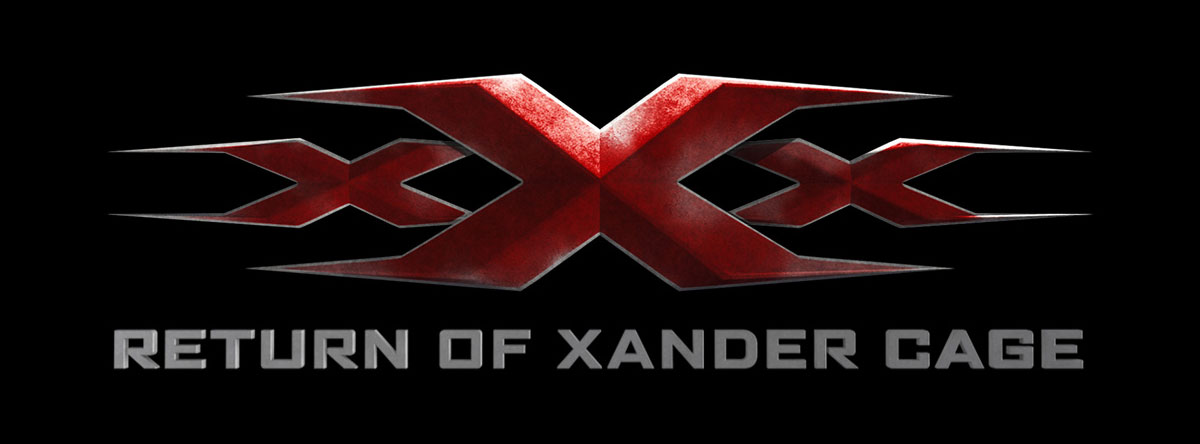 Slider Image for xXx: The Return of Xander Cage