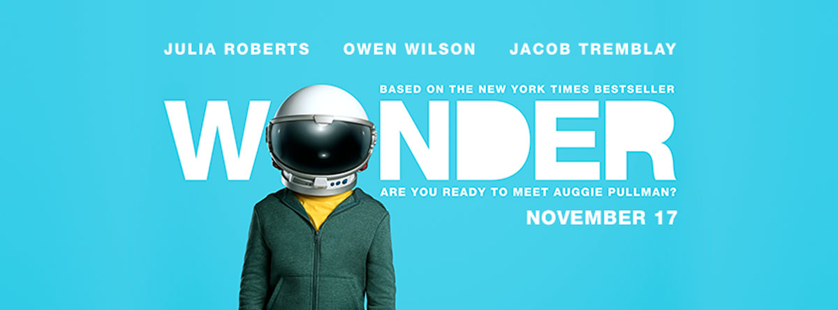 Slider Image for Wonder