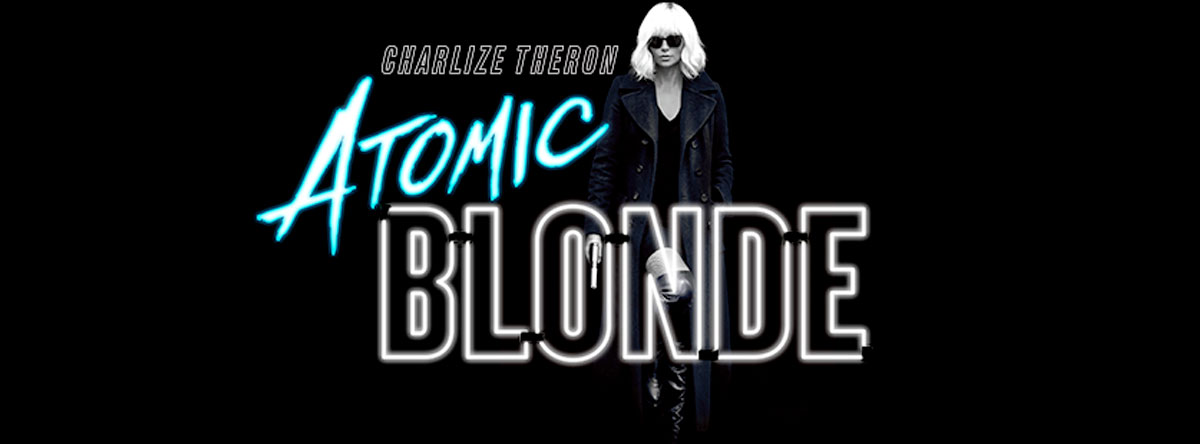 Slider Image for Atomic Blonde
