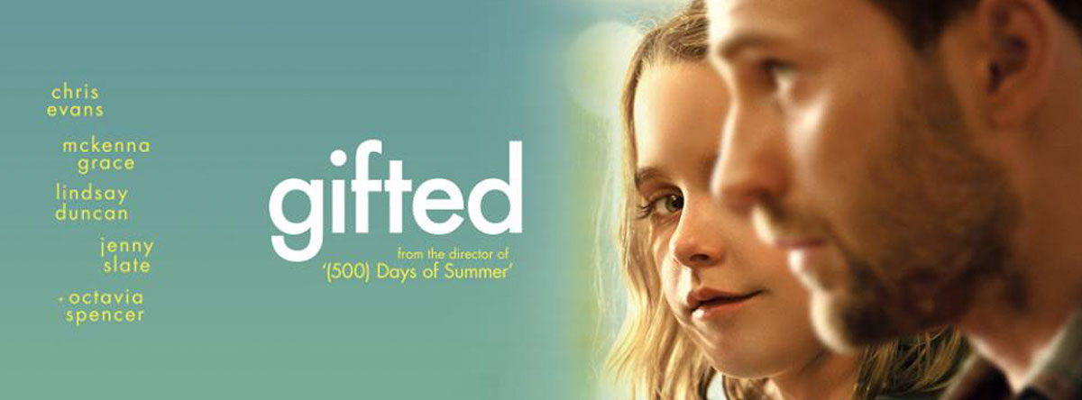 Slider Image for Gifted