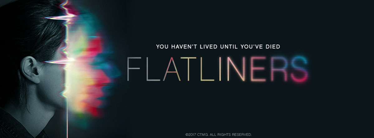 Slider Image for Flatliners