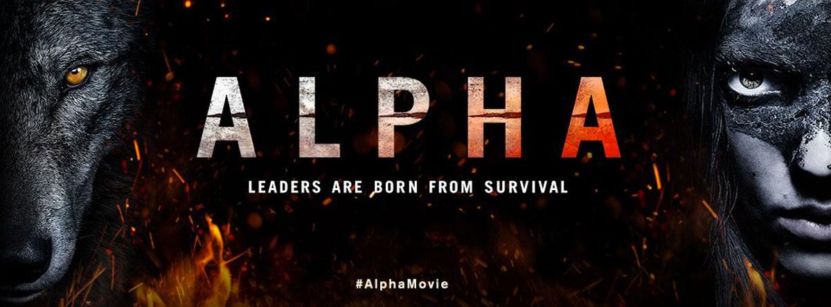 Slider Image for Alpha