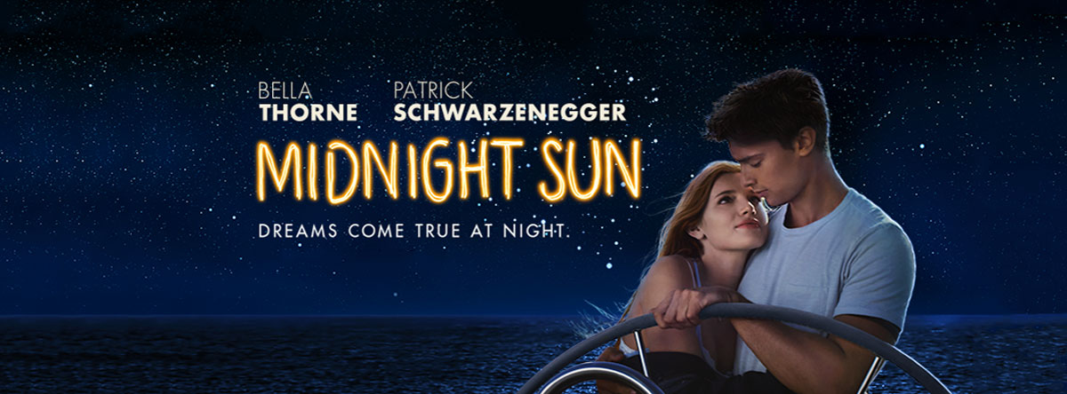 Slider Image for Midnight Sun
