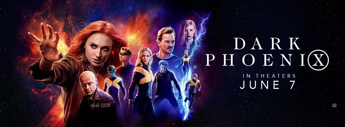 Slider Image for Dark Phoenix