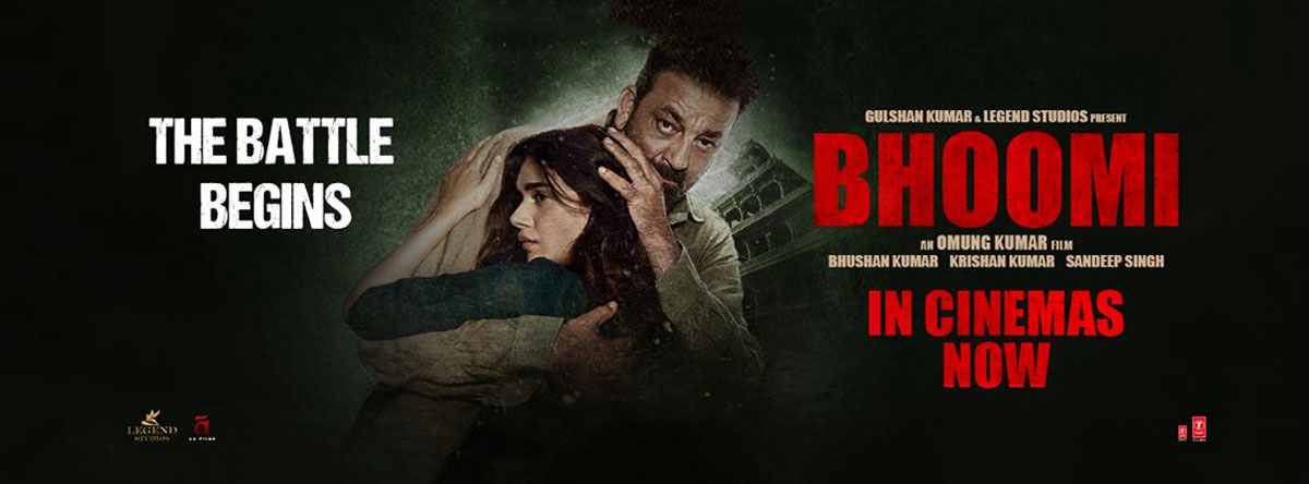 Slider Image for Bhoomi