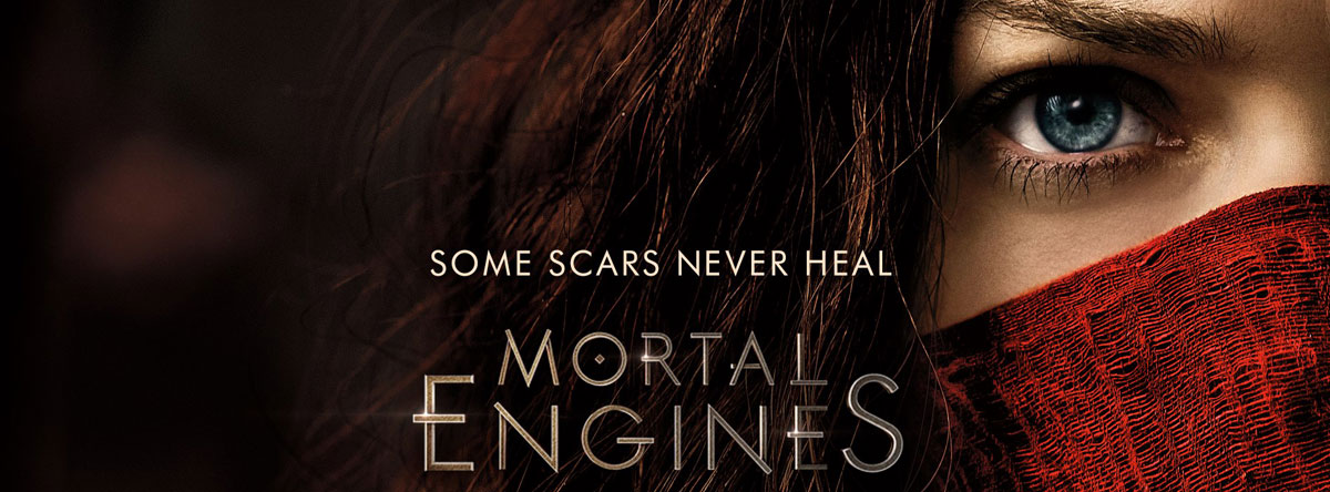 Slider Image for Mortal Engines