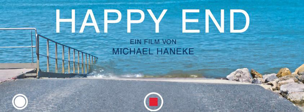 Slider Image for Happy End