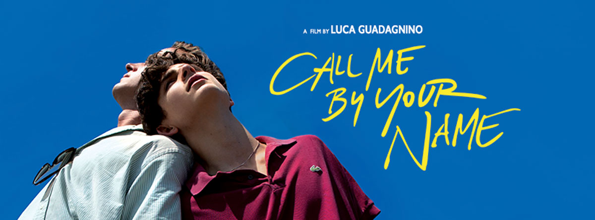 Slider Image for Call Me by Your Name