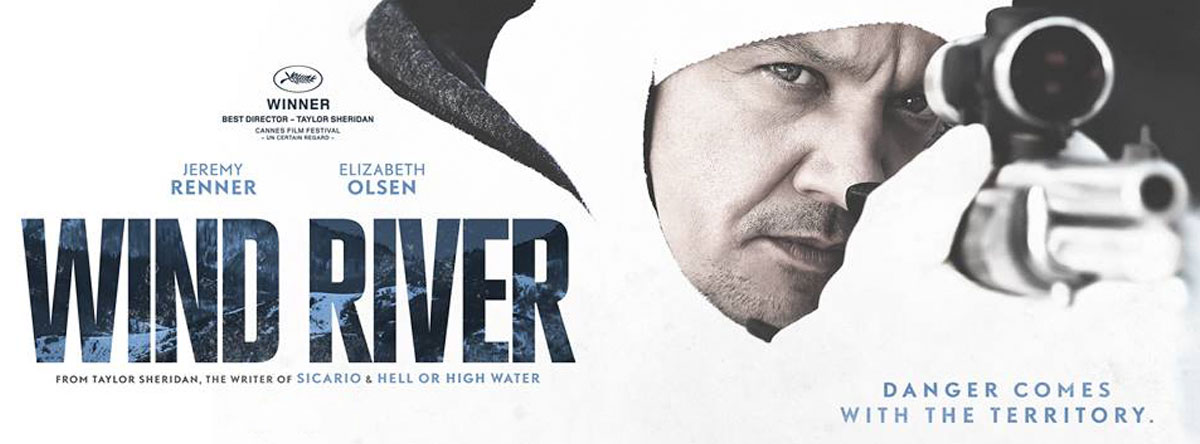 Slider Image for Wind River