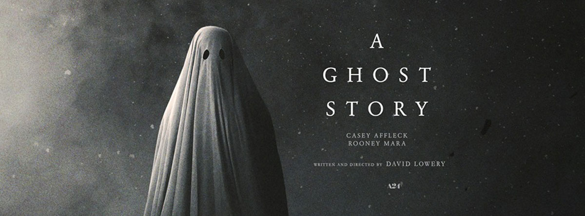Slider Image for A Ghost Story