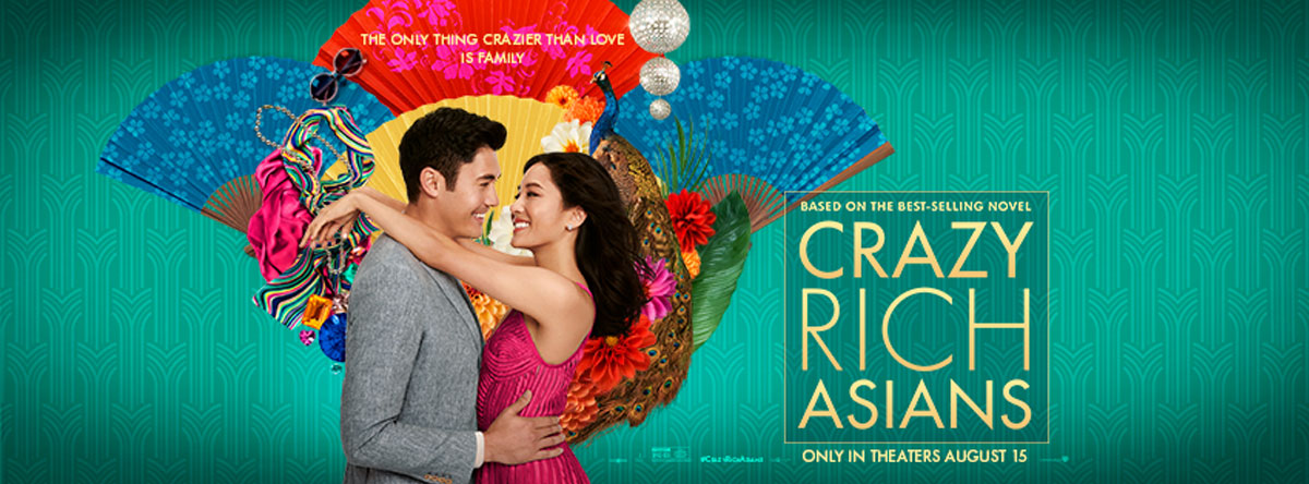 Slider Image for Crazy Rich Asians