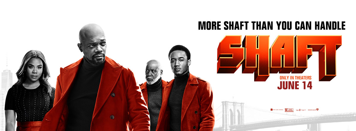 Slider Image for Shaft