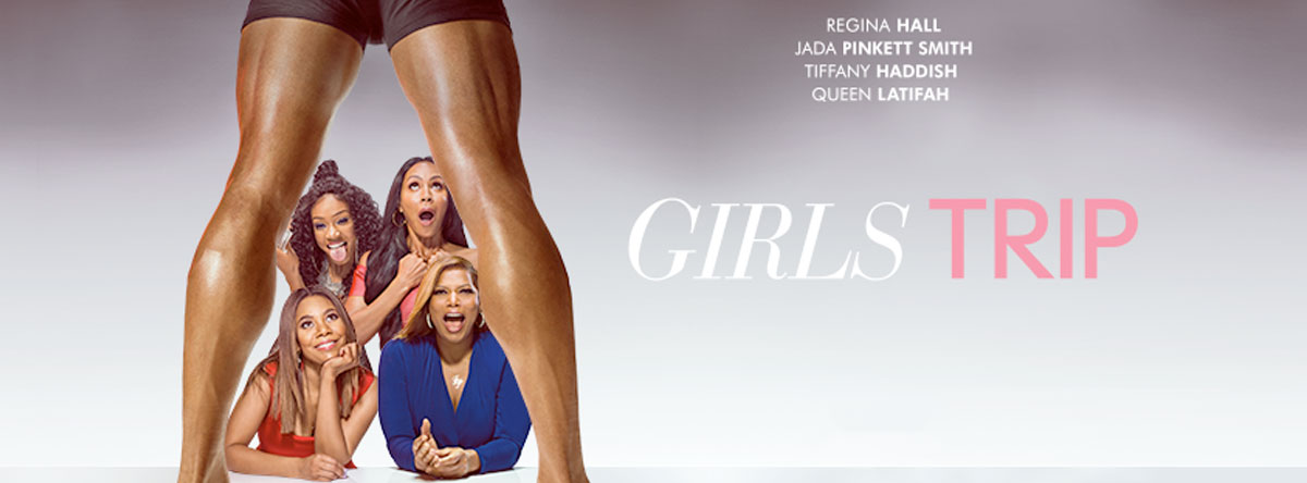 Slider Image for Girls Trip