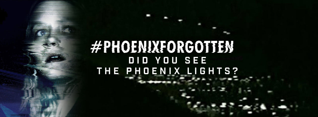 Slider Image for Phoenix Forgotten