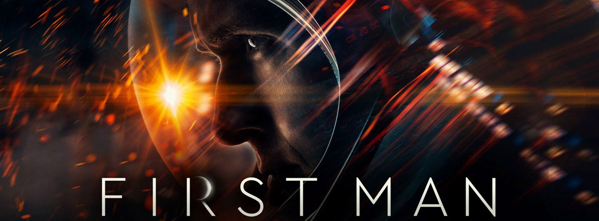 Slider Image for First Man