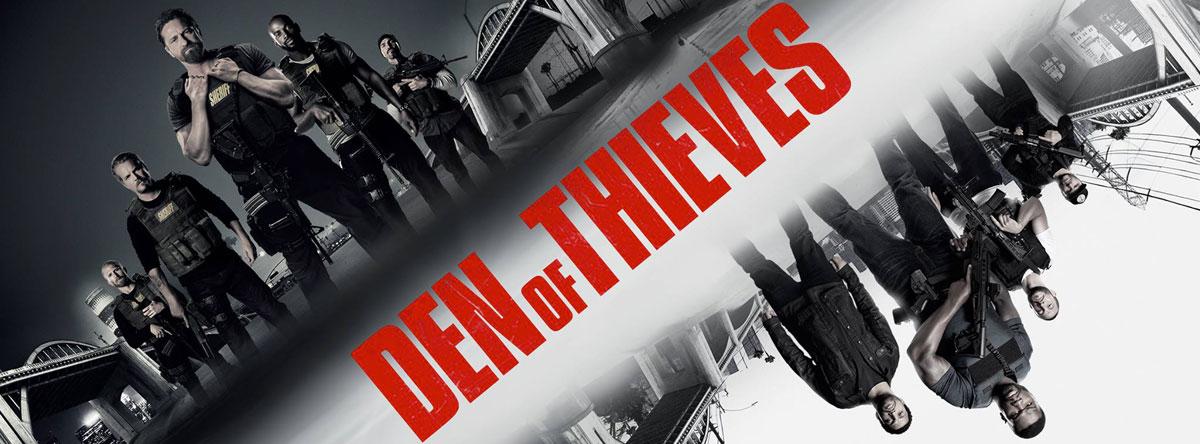Slider Image for Den of Thieves