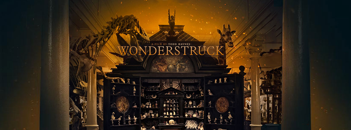 Slider Image for Wonderstruck