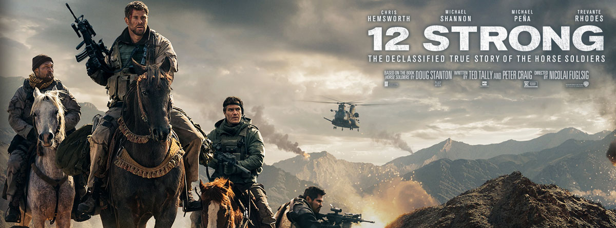 Slider Image for 12 Strong
