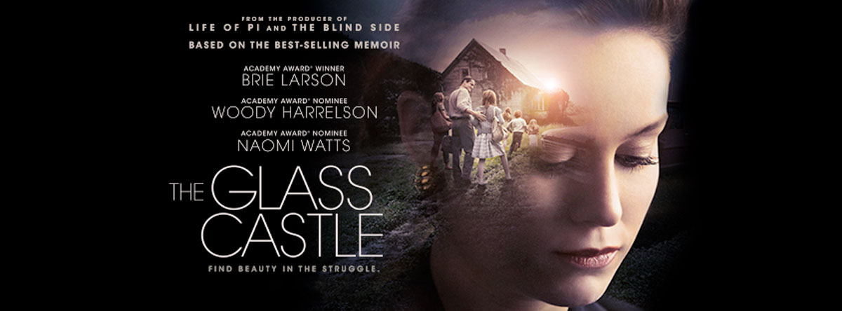 Slider Image for The Glass Castle