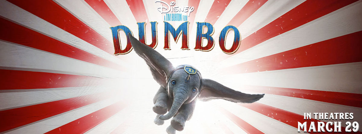 Slider Image for Dumbo