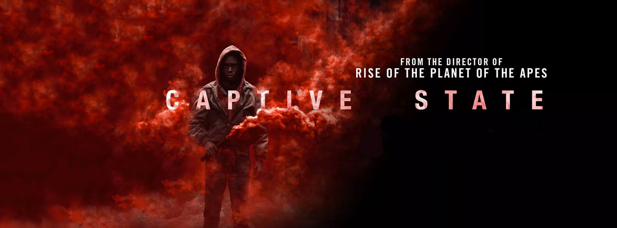 Slider Image for Captive State