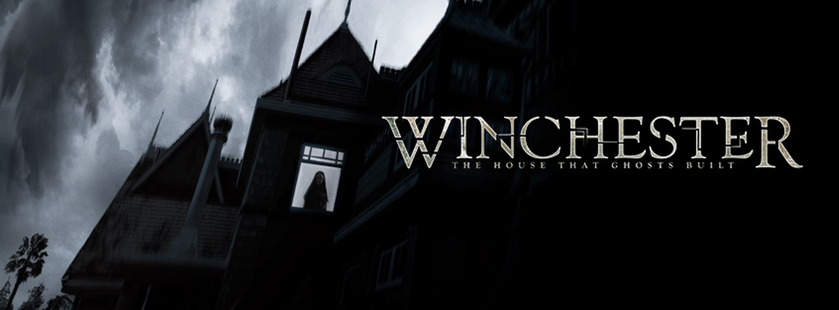 Slider Image for Winchester