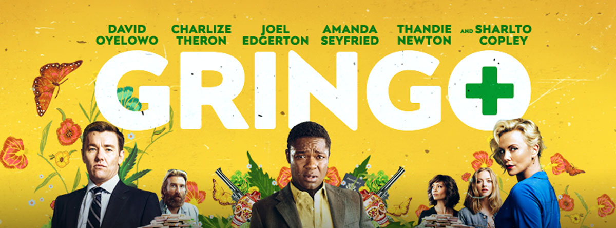 Slider Image for Gringo