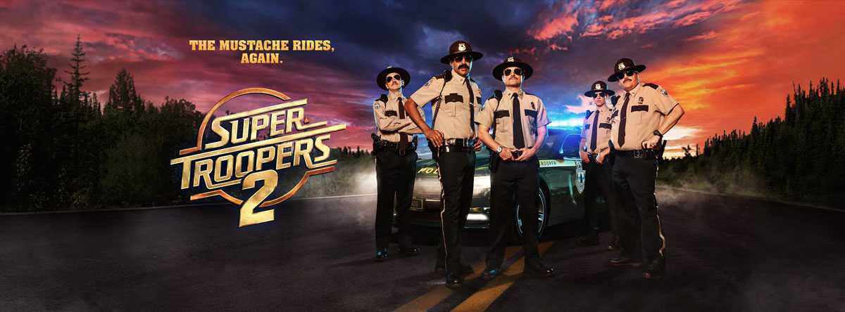 Slider Image for Super Troopers 2