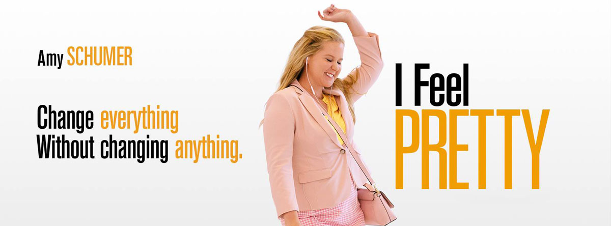 Slider Image for I Feel Pretty