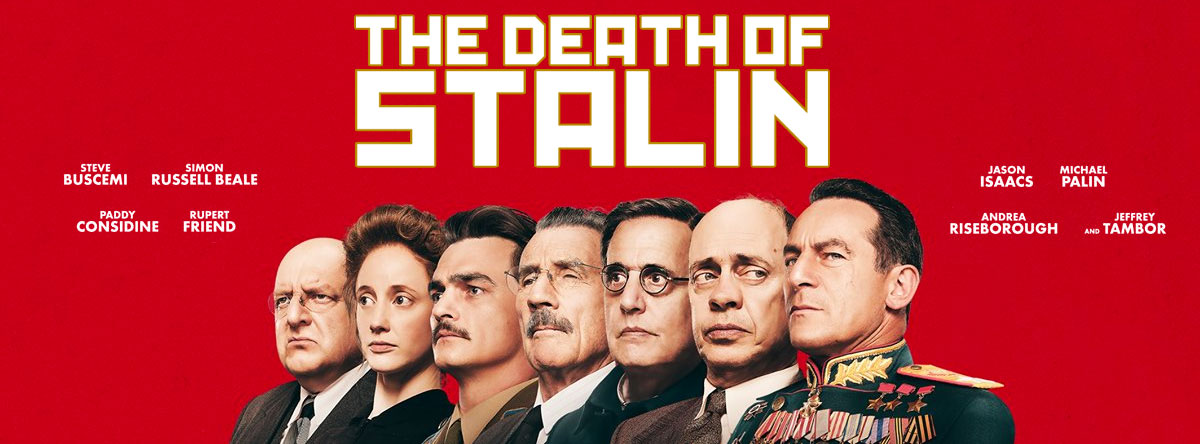 Death-of-Stalin-The