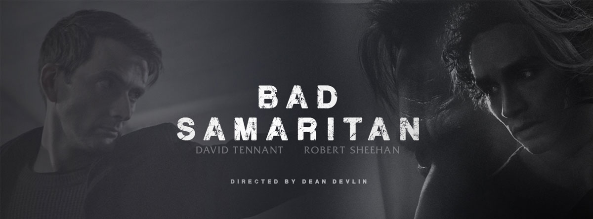 Slider Image for Bad Samaritan