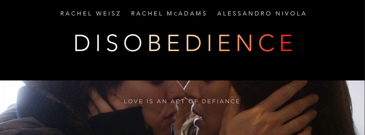 Slider Image for Disobedience