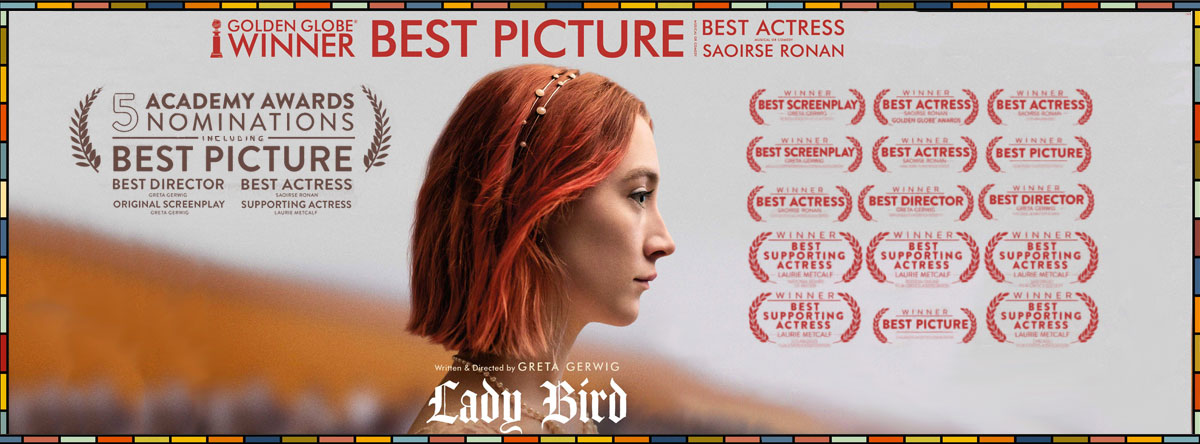 Slider Image for Lady Bird