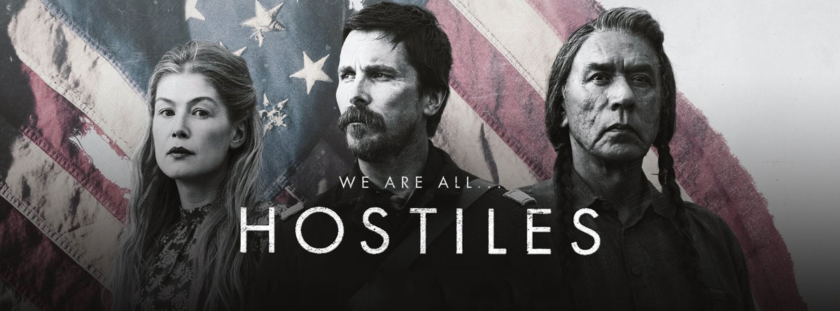 Slider Image for Hostiles